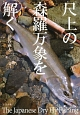 尺上の森羅万象を解く The Japanese Dry Fly Fish