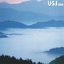 U・S・J