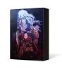 ベルセルク 黄金時代篇 Blu-ray BOX