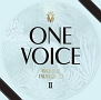 ONE VOICE II