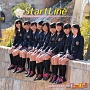 StartLine~スタートライン~(A)