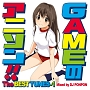 GAMEのアニソン!!The BEST TUNES-1