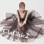 ClaChic 2 -ヒトハダ ℃-(通常盤)