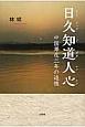日久知道人心-リージュウジダオレンシン- 中国滞在三年の追憶