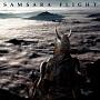 SAMSARA FLIGHT~輪廻飛翔~(通常盤)
