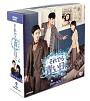 それでも青い日に DVD-BOX1