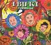 I・BU・KI(DVD付)