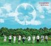 Synchronicity(DVD付)