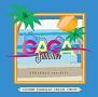 GA GA SUMMER/D.Island feat. m-flo(DVD付)