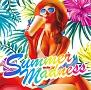 Summer Madness(DVD付)