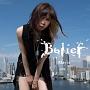 Belief(DVD付)