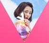 V(VIVA盛盤)(DVD付)