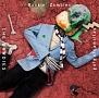Rockin' Zombies(DVD付)