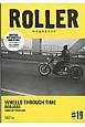 ROLLER magazine (19)