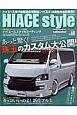 HIACE Style (60)
