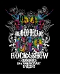 10th ANNIVERSARY LIVE 2015 G10 ROCK☆SHOW -RODEO DECADE-