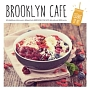 BROOKLYN CAFE -ESSENCE OF NY-