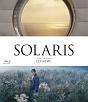 惑星ソラリス 新装版