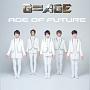 Age of Future(通常盤A)
