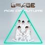 Age of Future(通常盤B)