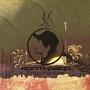 プロローグ -10th Anniversay Edition-