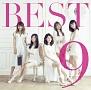 BEST9(B)(DVD付)