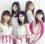 BEST9(A)(BD付)