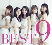 BEST9(C)