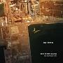 my town(DVD付)