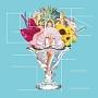 四季うた summer(DVD付)
