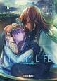 IT'S MY LIFE (5)