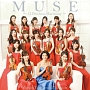MUSE~12 Precious Harmony~