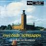 スウェディッシュ・シュナップス +4(SHM-CD)