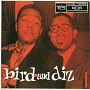 バード・アンド・ディズ +3(SHM-CD)