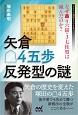 矢倉△4五歩反発型の謎 なぜ▲4六銀・3七桂型は滅んだのか?