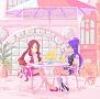 TVアニメ/データカードダス『アイカツスターズ!』挿入歌シングル 1 ハルコレ