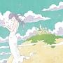 奇跡の星/弱虫けむし(通常盤)