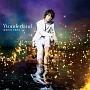 Wonderland(通常盤)(DVD付)