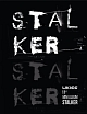 11TH MINI ALBUM:STALKER