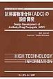 抗体薬物複合体(ADC)の設計開発