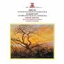 ブルッフ&グラズノフ:ヴァイオリン協奏曲