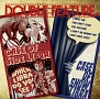 DOUBLE FEATURE(A)(DVD付)