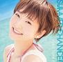 SUMMER CHANCE!!(DVD付)