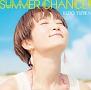 SUMMER CHANCE!!(通常盤)