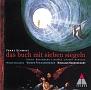 フランツ・シュミット:オラトリオ≪7つの封印の書≫
