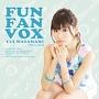 FUN FAN VOX(通常盤)