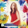 Just LOVE(DVD付)