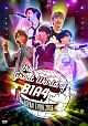 The Great World Of B1A4-Japan Tour 2016-