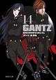 GANTZ (14)