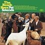 ペット・サウンズ<50周年記念デラックス・エディション>(通常盤)